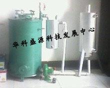 柴草气化炉 秸秆气化炉厂家 圣火秸秆气化炉 秸秆气化炉代理