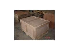 佛山花架木箱包装公司 佛山花架木箱运输公司