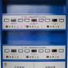 蓄电池修复机/电池修复机/伊梦电动车电池修复机