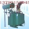 东莞变压器安装电力安装高压工程机电安装工程水电安装