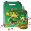 杭州招橄榄油代理,台正橄榄油诚招全国区域代理加盟