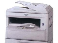复印机打印机专业书目维修、租赁