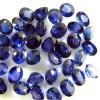 提供金尔曼宝石加工。金尔曼珠宝加工
