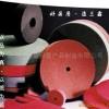 供应三鑫牌不织布轮、尼龙轮、抛光轮、拉丝轮、工业百洁布