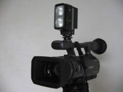 郑州摄像服务