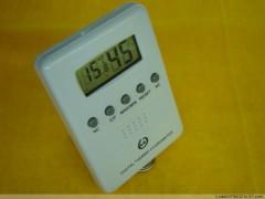 供应ATH-1电子温湿度计 显示仪