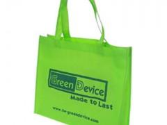 东莞订做环保袋礼品袋购物袋无纺布袋厂