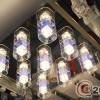 供应LED水晶灯