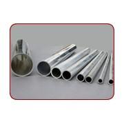 优奋达小直径不锈钢管小直径铜管铝管紫铜管加工厂