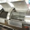 供应航星水洗整熨机械设备,工业水洗机,烫平机等洗涤机械