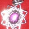 提供广州市金尔曼珠宝有限公司|金尔曼宝石加工
