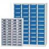 零件分类柜、零件整理分类、零件图片、零件效果图
