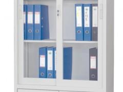深圳制造文件柜、文件整理柜、文件分类柜