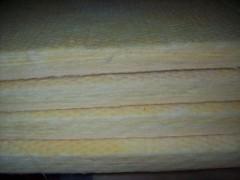 欧文斯科宁玻璃棉板 保温 隔热 吸音 墙体隔音