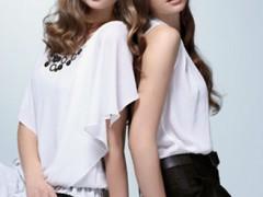 菲纹品牌折扣女装—甜蜜依身的事业、值得信赖的合作伙伴