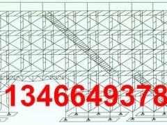 供应北京装修移动式脚手架建筑移动式脚手架室内装空调专用脚手架