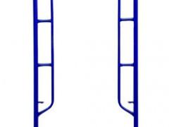 供应北京装修吊篮北京建筑吊篮北京城市美化专用吊篮外墙装修吊篮