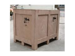 机器设备打木架,专业打木架020-37380202