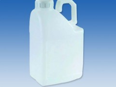 供应3,4-环氧四氢呋喃