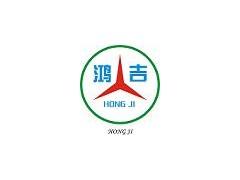 广州轿车托运/广州轿车托运公司/专业小轿车运输