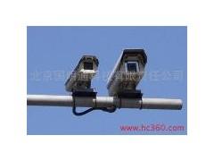 北京国明通—高清超速抓拍系统