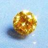 广州金尔曼珠宝有限公司供应金尔曼宝石加工
