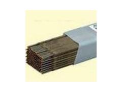 D700纯碳化钨耐磨焊条