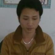 台湾雅完美化妆品公司