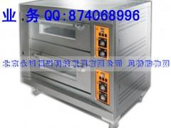 韩国烤馒头机,烤面包机,烤馒头机价格,烤面包机