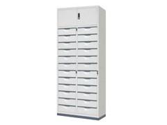 供应文件柜,铁皮文件柜,密集柜,五节柜