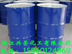 三甲基氯硅烷.十溴二苯乙烷.环氧丙烷.环氧氯丙烷