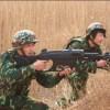 内蒙古真人CS装备 设备 价格