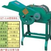广州国伟农业机械设备有限公司