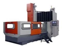 欧洲机械机床设备生产线采购进口报关代理