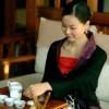 茶道讲座、茶艺沙龙