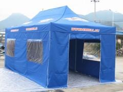 折叠帐篷 遮阳伞 充气拱门 广告帐篷