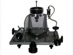 西仪新规程 YS-2.5活塞式压力计 活塞压力计