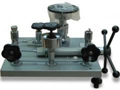 西仪 YS-600活塞式压力计 活塞压力计 YS-600