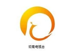 云南卫视广告/云南卫视广告代理