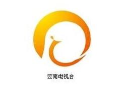都市条形码/都市条形码广告、云南电视台