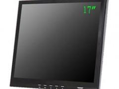 17英寸液晶监视器(经济型)