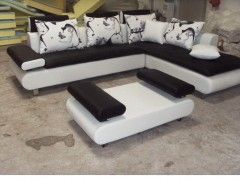 上海多家家具厂直销各类家具及提供设计定做家具