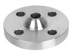 供应法兰,不锈钢平焊法兰,对焊法兰,电力管件