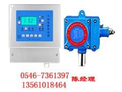氯气报警器,氯气浓度探测仪泄漏报警器P