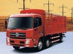 提供服务广州至沧州货运公司 广州至沧州货运专线