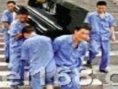 提供服务广州至洛阳搬家公司 免费提供包装