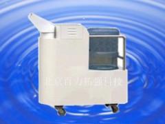 纯水加湿器,超声波加湿器,加湿器制造商