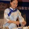茶艺表演、茶艺服务您贴心的选择