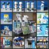 环保清洁产品--格科家电清洗招商加盟,家电清洗剂代理