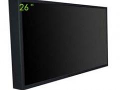 26寸专业级液晶监视器